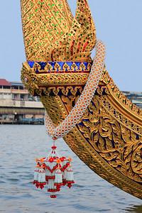 Royal Barge Procession Bangkok 6Nov12 (54)