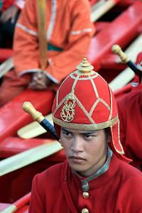 Royal Barge Procession Bangkok 6Nov12 (46)