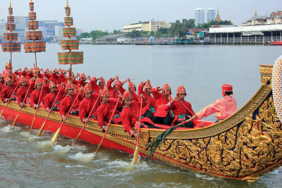 Royal Barge Procession Bangkok 6Nov12 (20)