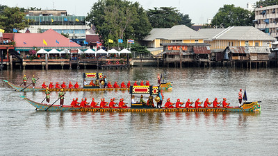 Royal Barge Procession 2Nov12 (3)