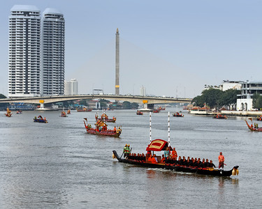 Royal Barge Procession 2Nov12 (5)