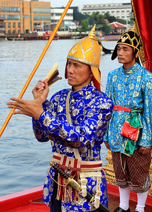 Royal Barge Procession Bangkok 6Nov12 (53)