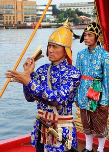 Royal Barge Procession Bangkok 6Nov12 (53)