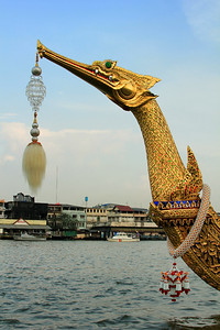 Royal Barge Procession Bangkok 6Nov12 (55)