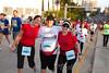 MB-Corp-Run-2013-Miami-_J0815