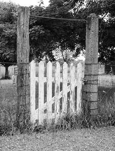 Old Century Farm Gano Farm 1857, Port Williams, OH