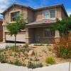 Arizona Foreclosure