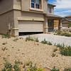 Foreclosure: Phoenix