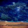 Charting the night sky