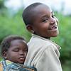 Children of Rwanda I,  2019
