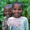 Children of Rwanda III,  2019