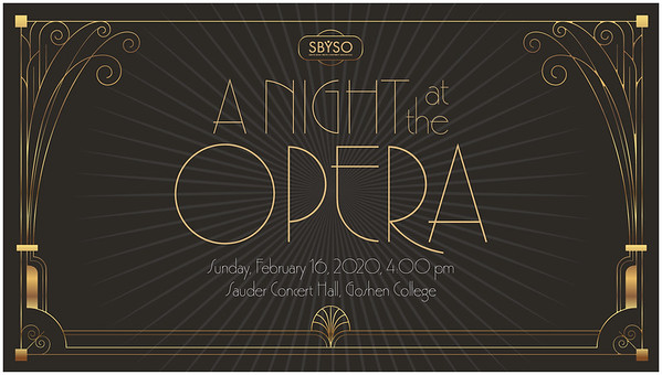 SBYSO Night at the Opera-1920x1080