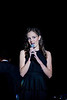Laura Osnes: Small package - huge voice!