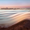San Francisco Reverie