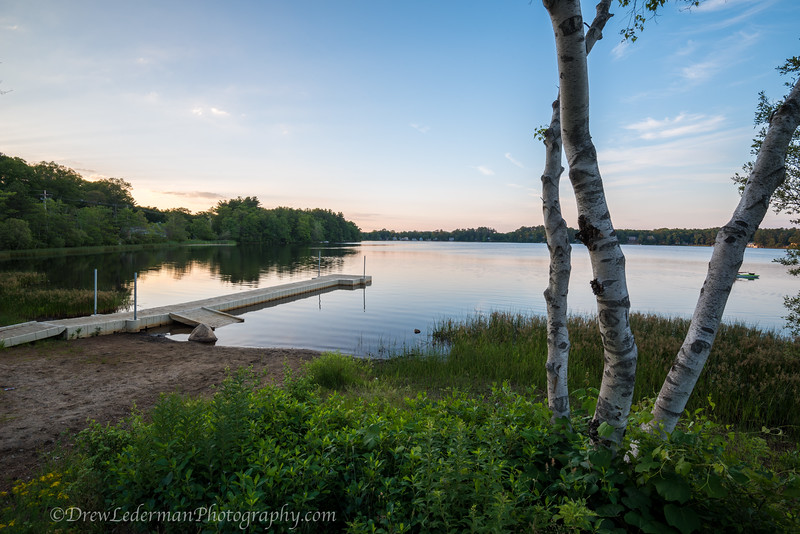 Stetson Pond 1 6/29/16