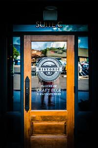 Historic Brewing Co. | Flagstaff, AZ