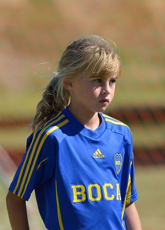 2012 BOCA 02 Girls U10