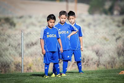 BOCA 2014 05 Boys U9