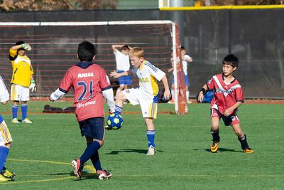 BOCA 2013 02 Boys U11