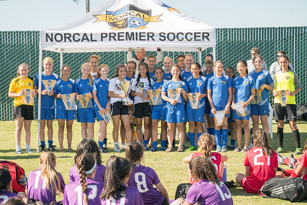 05/15/16 - Norcal PDP Inter-region Playdate