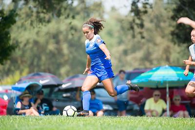 180812 - San Juan South SC 01-02 Elite @ San Juan ECNL 03