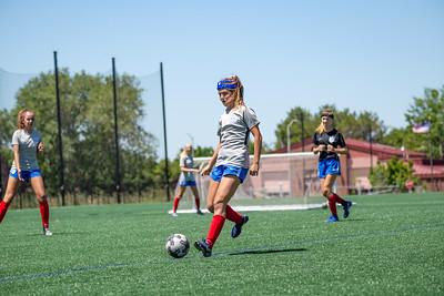 190622_Soccer_SanJuanECNL03GU17v02GU16Scrimmage (56)