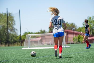 190622_Soccer_SanJuanECNL03GU17v02GU16Scrimmage (247)