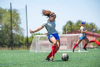 190622_Soccer_SanJuanECNL03GU17v02GU16Scrimmage (191)