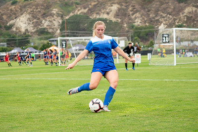 190627_02G_U17_SanJuanECNL@InternationalsSC (367)