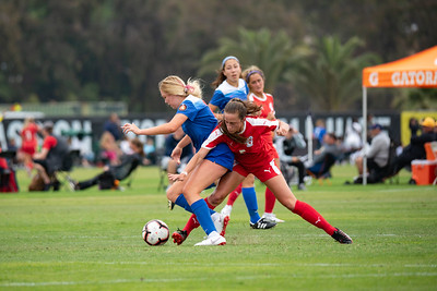 190627_02G_U17_SanJuanECNL@InternationalsSC (324)