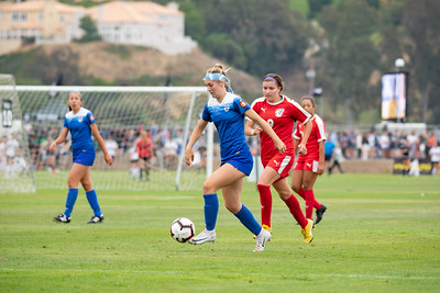 190627_02G_U17_SanJuanECNL@InternationalsSC (198)