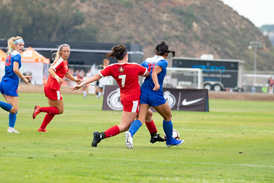190627_02G_U17_SanJuanECNL@InternationalsSC (385)