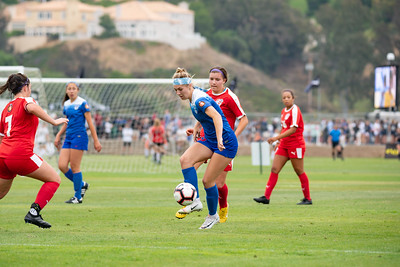 190627_02G_U17_SanJuanECNL@InternationalsSC (199)