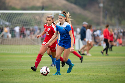 190627_02G_U17_SanJuanECNL@InternationalsSC (100)