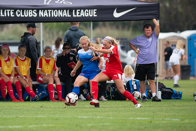 190627_02G_U17_SanJuanECNL@InternationalsSC (157)