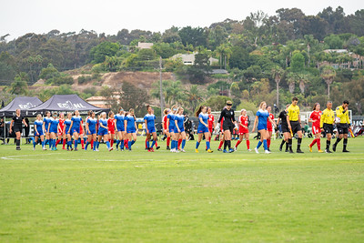 190627_02G_U17_SanJuanECNL@InternationalsSC (18)