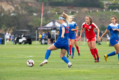 190627_02G_U17_SanJuanECNL@InternationalsSC (109)