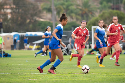 190627_02G_U17_SanJuanECNL@InternationalsSC (397)