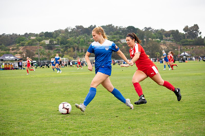 190627_02G_U17_SanJuanECNL@InternationalsSC (86)
