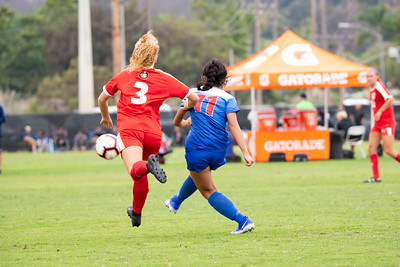 190627_02G_U17_SanJuanECNL@InternationalsSC (502)