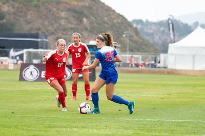 190627_02G_U17_SanJuanECNL@InternationalsSC (445)