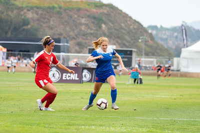 190627_02G_U17_SanJuanECNL@InternationalsSC (476)