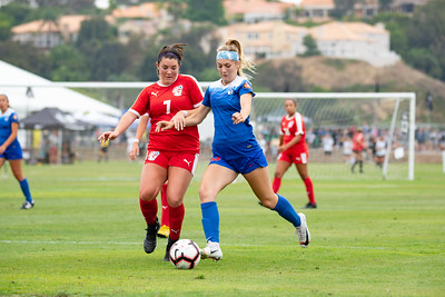 190627_02G_U17_SanJuanECNL@InternationalsSC (205)
