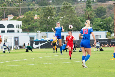190627_02G_U17_SanJuanECNL@InternationalsSC (259)