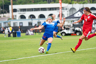 190627_02G_U17_SanJuanECNL@InternationalsSC (210)