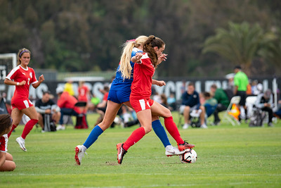 190627_02G_U17_SanJuanECNL@InternationalsSC (319)