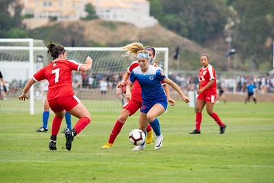 190627_02G_U17_SanJuanECNL@InternationalsSC (200)