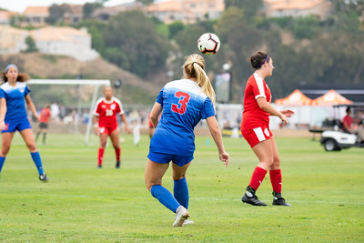 190627_02G_U17_SanJuanECNL@InternationalsSC (451)