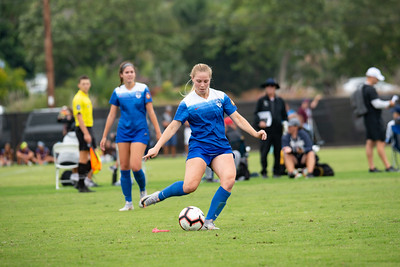 190627_02G_U17_SanJuanECNL@InternationalsSC (289)