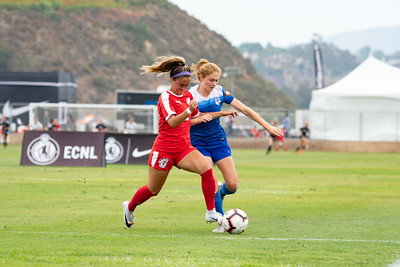 190627_02G_U17_SanJuanECNL@InternationalsSC (478)
